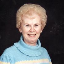 Drusilla D. Giles