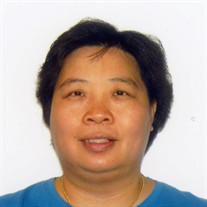 Qiao You Chung