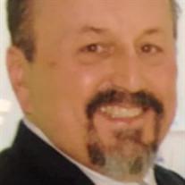 Paul F Young Jr.