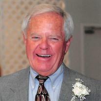 Jimmy L. Craven