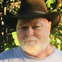 Arthur Leon Jernigan Jr.