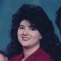Mrs. Kim Snyder