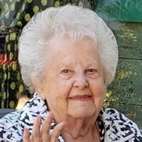 Faye M. Klosowski