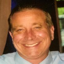 Jeffrey Wade Rich