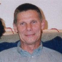 Eldon Rannfeldt
