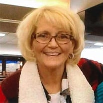 Jennifer L. Holden