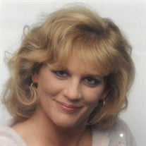 Laurie A. Kimball