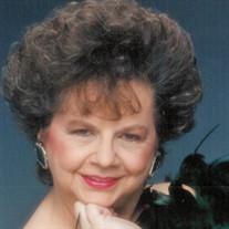 Darlene E. Rettell