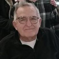 Edward J. Gavlak