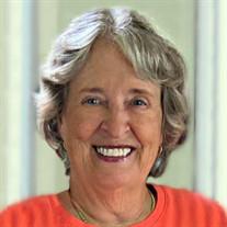 Linda H. Boyd