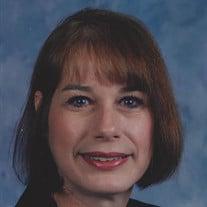 Rita Diane Reynolds McKeehan