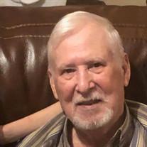 Rudy C. Marroquin