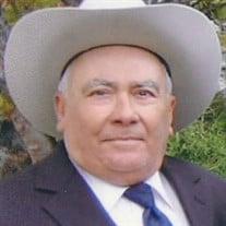 Salvador B. Zabalza