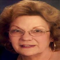 Kay Hofer