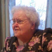 Elizabeth G. Ozkowski