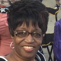 Diana Jean Davis