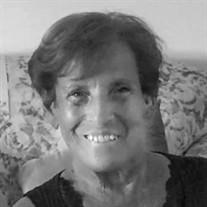 Christine C. Roberts