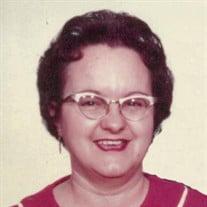 Rosario L. Regnier