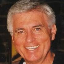John Harrison Tolleson