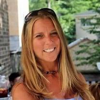Kimberly Ann Kopp