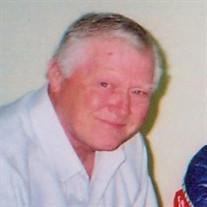John Douglas Lowery
