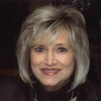 Mrs. Dorothy C. Pyland