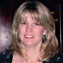 Valerie Lynn Mulligan