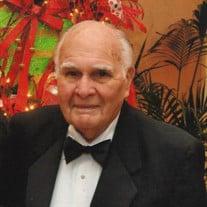 Clyde Lamar Davis Jr.