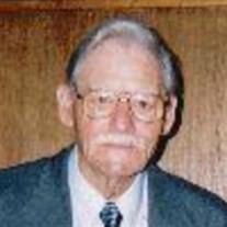 Loyce A. Inman of Selmer, Tennessee