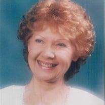 Roberta H. Stall