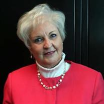 Ruth Loftis Green