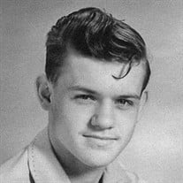 Danny Gene Horton