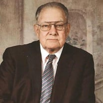 Travis L. Birchfield