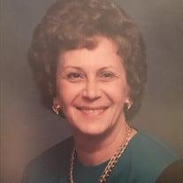 Dolly M. Klouser