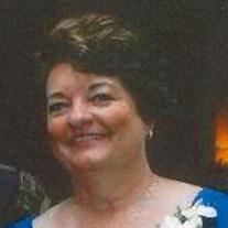 Faye N. Lewis