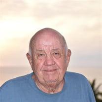 James S. Griffin