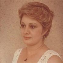 Ilsa N Delgado Salgado
