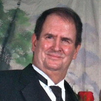 Mr. Gilbert Wright
