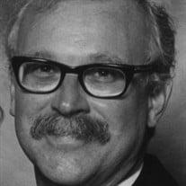 Frederick L. Braun Jr.
