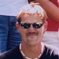 Rick Dye