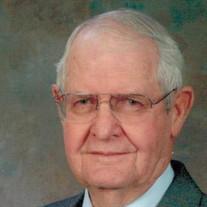 Paul D. Haynes