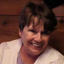 Sheila M. Mailler