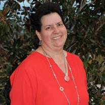 Debbie Tomczak Zwahr