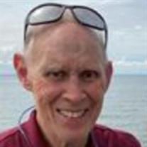 Richard Waltz Harper