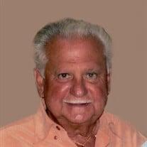 Barry A. Biello
