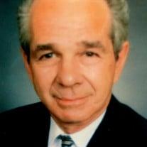 Allen Bacchiochi