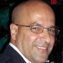 Jose Ramon Martinez