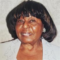 Helen E. Graham