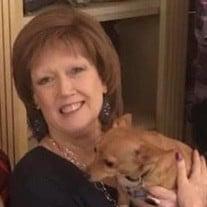 Deborah Lynn Gable