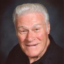 Raymond G. Zechoski